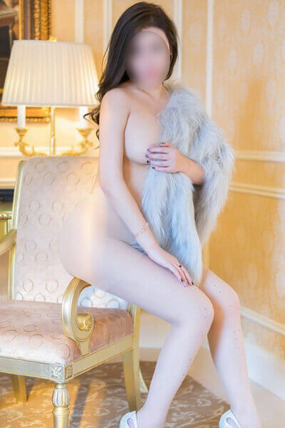 Escort Service in Mohali